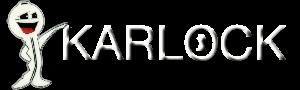 Karlock.com